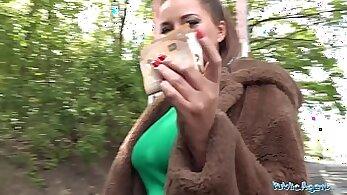 boobs videos, cock sucking, czech girls, euro babes, european girls, fake agent, first person view, fucking In public