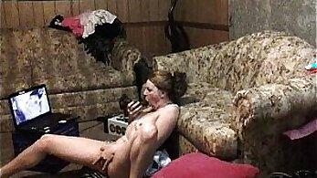 caught having sex, HD amateur, hidden camera, master and slave, sextape, webcams