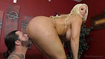 anal hole, ass worship porn, blondies, butt banging, feet, femdom fetish, foot fetish porn, giant ass