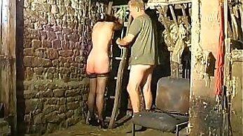 anal fucking, ass fucking clips, BDSM in HQ, brunette girls, butt banging, butthole, hardcore screwing, having sex