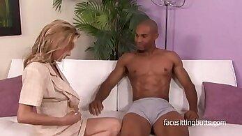 automobile, cougar clips, cuckold fetish, dick, domination porno, female porn, femdom fetish, fucking wives