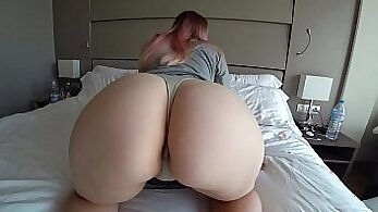 ass fucking clips, butt banging, butt penetration, creampied pussy, doggy fuck, first person view, giant ass, having sex