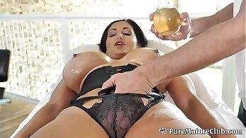 ass fucking clips, boobs in HD, boobs videos, brunette girls, cock sucking, cougar clips, enormous boobs, enormous dick