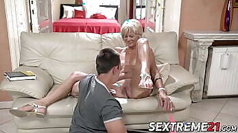 all natural, cock riding, cock sucking, cowgirl position, cum videos, dick sucking, ejaculation in mouth, enjoying sex