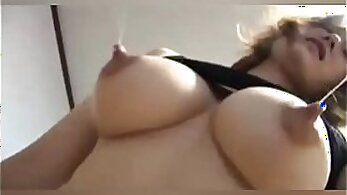 closeup banging, compilation videos, hot babes, milk fetish, nipples fetish, nude breasts, solo model, topless women