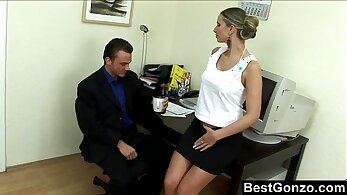 boss and secretary, busty women, cock sucking, cum videos, cumshot porn, facials in HQ, first person view, french hotties