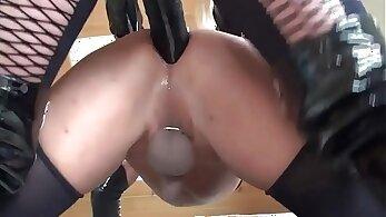 black hotties, sexy lady, sissy gals, strapon porno
