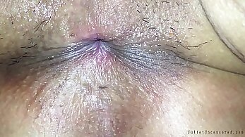 anal fucking, anal hole, asian sex, boobs in HD, boobs videos, butt banging, first person view, HD amateur