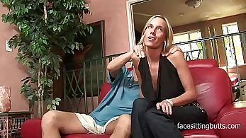 bitchy chicks, dick, femdom fetish, fucking wives, husband and wife, mature women, naked women, older people