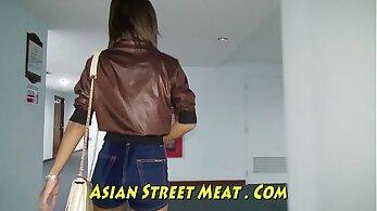 asian sex, banging a slut, beautiful hookers, best hotel sex, best prostitutes, best teen vids, chinese babes, cum videos