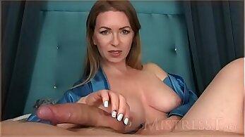 handjob videos, hot mom, naked mistress