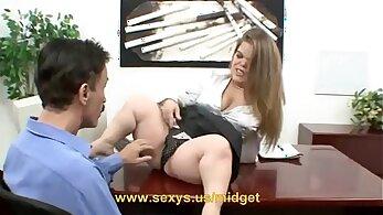 best teen vids, butt banging, fat girls HD, giant ass, midget sex, squirting vids