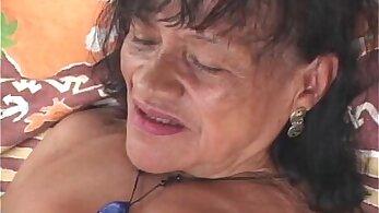 brazillian models, fat girls HD, granny movies, hardcore orgy, hot grandmother, mature women, older people, older woman fucking