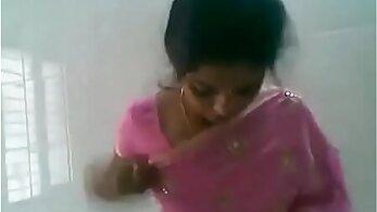 adultery, aunty sex, best teen vids, desi cuties, dick, free tamil xxx, fucking in HD, HD amateur