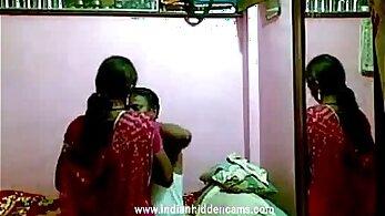 bagladeshian women, cock sucking, desi cuties, free tamil xxx, fucked xxx, fucking in HD, fucking wives, HD amateur