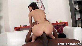 anal fucking, ass fucking clips, bitchy chicks, black hotties, black penis, brunette girls, butt banging, cock riding