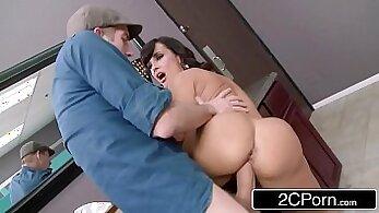 ass fucking clips, boobs in HD, boobs videos, brunette girls, bubble ass, busty women, cock sucking, cougar clips