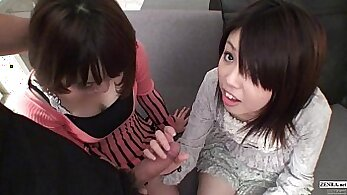 cfnm porn, cock sucking, first person view, HD amateur, HD porno, japanese models, kinky fetish, no censorship