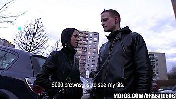 brunette girls, cock sucking, czech girls, doggy fuck, euro babes, first person view, fucking In public, hardcore orgy