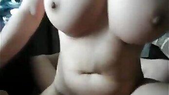 beauty xxx, fucking in HD, girl porn, lesbian sex, taiwanese hotties