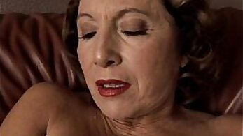 aged women, boobs in HD, cougar clips, fucking wives, granny movies, hot grandmother, hot mom, huge breasts