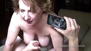 aunty sex, couch sex, dirty sex, fucking in HD, fucking wives, HD amateur, husband and wife, married sex