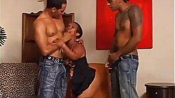 ass fucking clips, BBC porn, black hotties, brazillian models, butt banging, cock sucking, fatty, giant ass