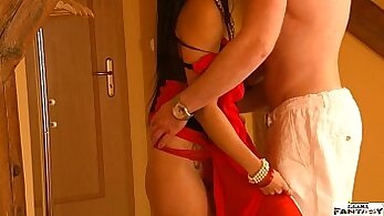 butthole, cock sucking, desi cuties, free tamil xxx, fucking in HD, fucking wives, horny mommy, hot mom