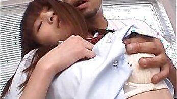 asian sex, best teen vids, cock sucking, creampied pussy, cum videos, cute babes, dick, felatio