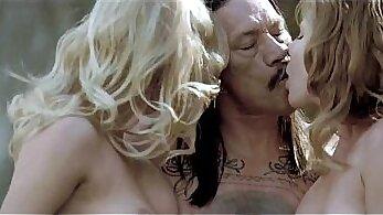 celebrity sextape, fucking in HD, HD porno, topless women