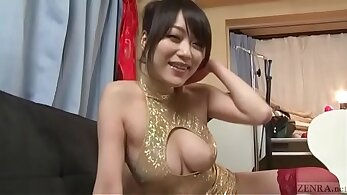 asian sex, busty women, cougar clips, femdom fetish, first person view, japanese models, naked women, sexy mom