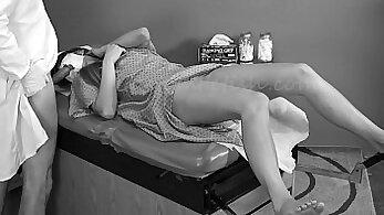 deep penetration, feet, female porn, foot fetish porn, hidden camera, medical porno, orgasm on cam, pussy videos