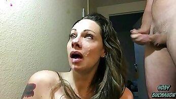 banging a slut, cum videos, cumshot porn, dick, facials in HQ, felatio, finger fucking, fucking dad
