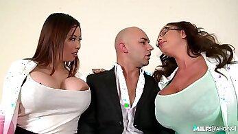 anal fucking, butt penetration, cock sucking, deepthroat blowjob, dick, first person view, glamourous pornstars, hardcore screwing